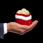 5 świątecznych błędów - nie popełniaj ich w tym roku!