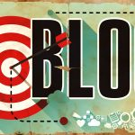 6 sprawdzonych przykładów, jak znaleźć pomysł na blog