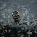 12 sygnałów, że Twoje małżeństwo wymaga więcej uwagi