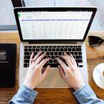 10 powodów, dla których każdy przedsiębiorca powinien napisać ebooka