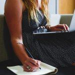 Prowadzisz profesjonalny biznes? – Napisz ebooka!