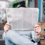 KROK 8 - DODATKOWA PRACA - Jak wyjść z długów [PORADNIK]