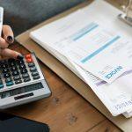 KROK 5- RACHUNEK - Jak wyjść z długów [PORADNIK ZA DARMO]