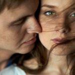 Podstępne sztuczki - 5 kłamstw, które powie narcyz, żeby Cię odzyskać.
