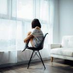 Narcyz odszedł, depresja została - czy to uzależnienie?