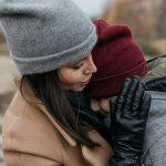 Wymuszone na dzieciach wizyty u ojca po rozwodzie – mówię dość!
