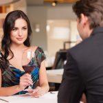 Powrót do randkowania - 6 rad dla kobiet, które chcą się umówić.