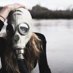 Jak się uchronić przed toksycznymi relacjami?