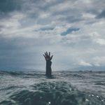7 sygnałów, że jesteś wyczerpana psychicznie i emocjonalnie.