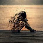 Jak się objawia nieleczona trauma z dzieciństwa?