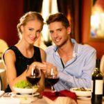 JAK ROZPOZNAĆ NARCYZA już na pierwszej randce?