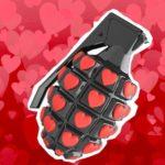 LOVE BOMBING – bombardowanie miłością w fazie idealizacji i po zerwaniu