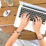 Czy można się utrzymać tylko z pisania ebooków?