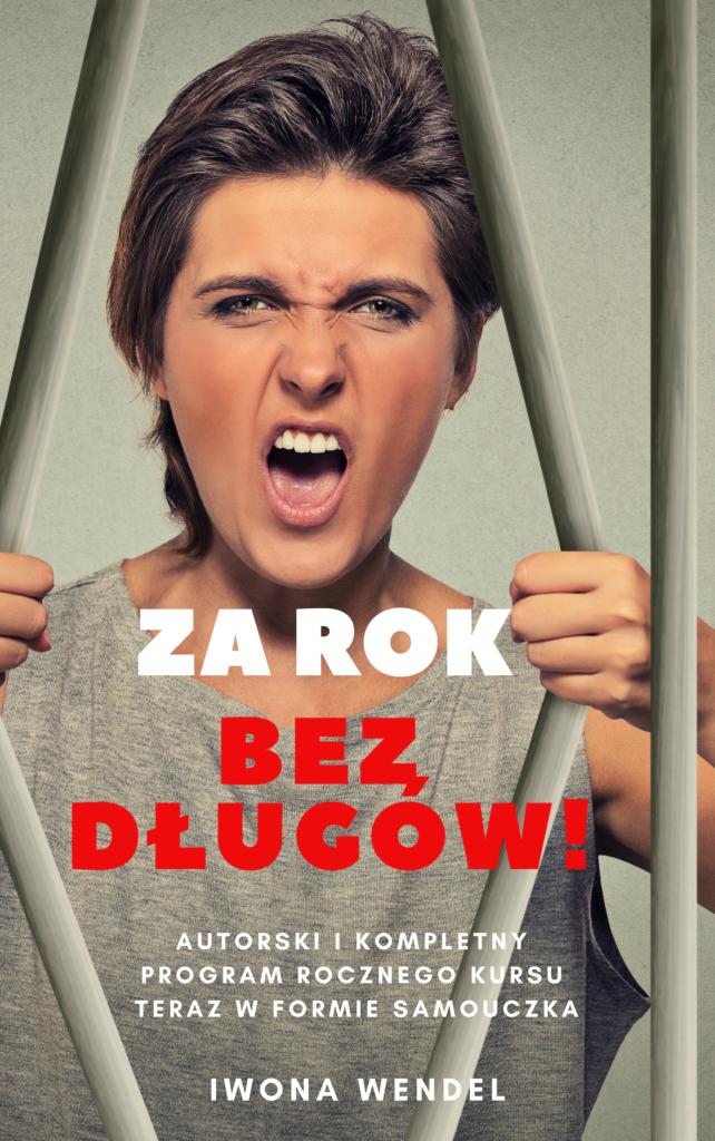 https://ebooki.shop.pl/downloads/za-rok-bez-dlugow-kurs-samouczek-poradnik/