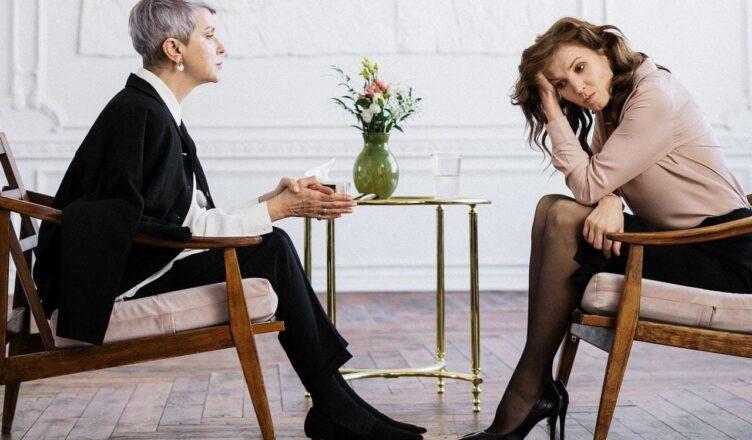 dobry terapeuta