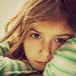 Wpływ DYSFUNKCYJNEJ RODZINY na dorosłe życie dziecka.