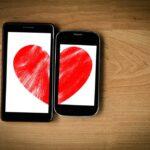 Jak znaleźć miłość na portalu randkowym?